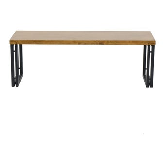 19140358-gustavo-furniture-dining-room-benches-01