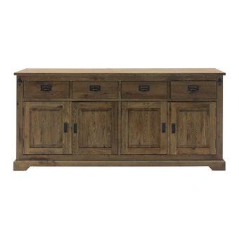 19140415-fendi-furniture-storage-organization-storage-furniture-01