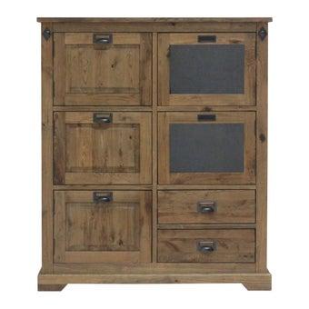 19140416-fendi-furniture-storage-organization-storage-furniture-01