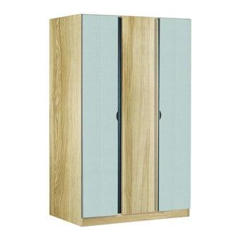 19140445-bente-furniture-bedroom-furniture-wardrobes-06