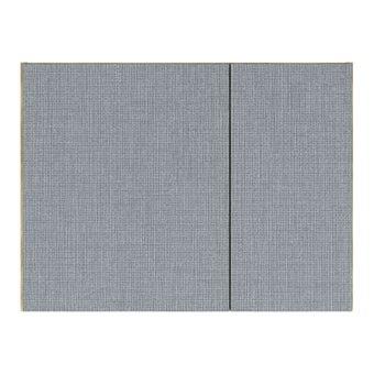19140461-bricko-lighting-storage-organization-storage-furniture-01