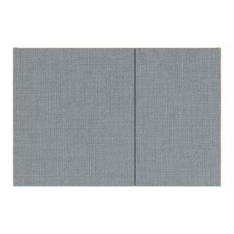 19140462-bricko-lighting-storage-organization-storage-furniture-01