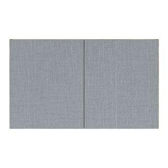 19140463-bricko-lighting-storage-organization-storage-furniture-01