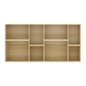 19140474-bricko-lighting-storage-organization-wall-shelving-storage-01