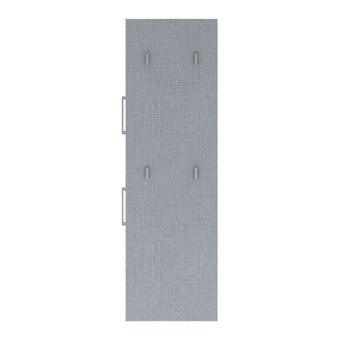 19140477-bricko-lighting-storage-organization-shoe-storage-01