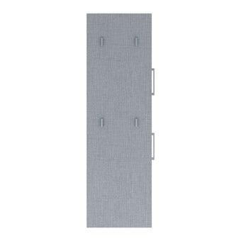 19140478-bricko-lighting-storage-organization-shoe-storage-01