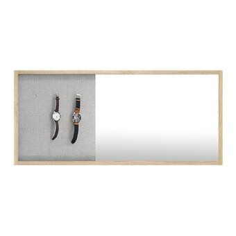 19140491-hewka-furniture-bedroom-furniture-wall-mirrors-01