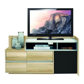 19140492-hewka-mattress-bedding-living-room-tv-stands-01