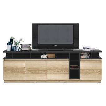 19140517-tyler-mattress-bedding-living-room-tv-stands-01