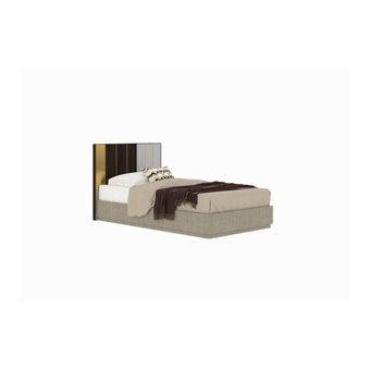 เตียงนอน รุ่น Aureus