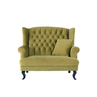 Sofa Rebecca