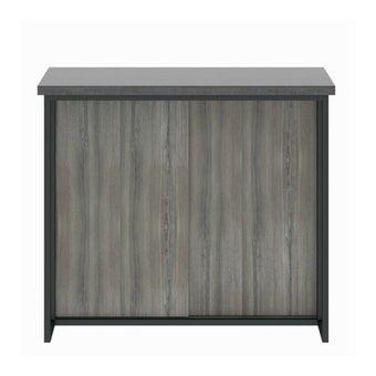 19140843-busto-furniture-kitchen-compact-kitchen-01