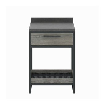 19140844-busto-furniture-kitchen-compact-kitchen-01