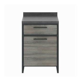 19140845-busto-furniture-kitchen-compact-kitchen-01