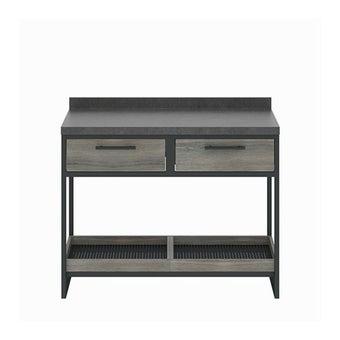 19140846-busto-furniture-kitchen-compact-kitchen-01