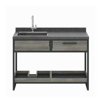 19140847-busto-furniture-kitchen-compact-kitchen-01