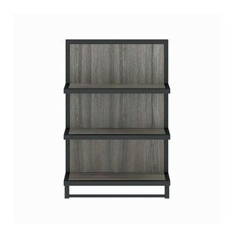 19140849-busto-furniture-kitchen-compact-kitchen-01