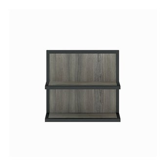 19140850-busto-furniture-kitchen-compact-kitchen-01