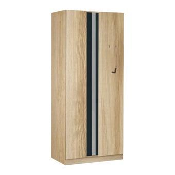 19140979-lepino-furniture-bedroom-furniture-wardrobes-06