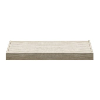 19141015-marc-furniture-storage-organization-wall-shelving-storage-01