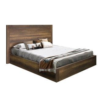 เตียงนอน รุ่น Woodwild