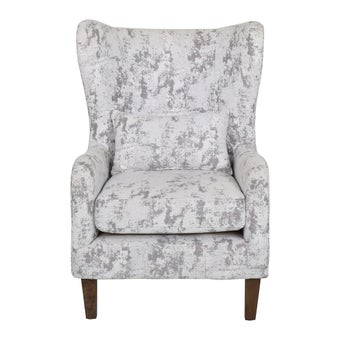 Armchairs A-May-01