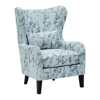 19141058-a-may-furniture-sofa-recliner-armchairs-06