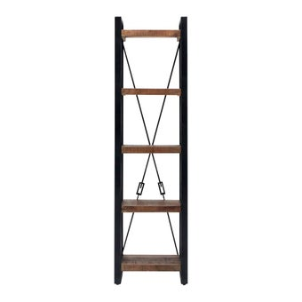 19141067-beva-furniture-storage-organization-book-storage-01