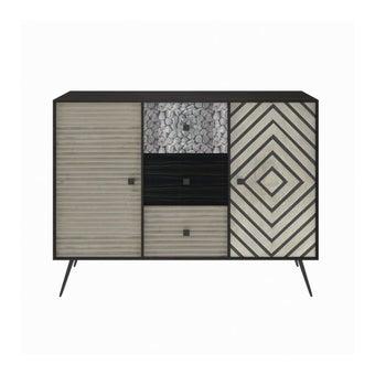 19141069-bavia-furniture-storage-organization-storage-furniture-01