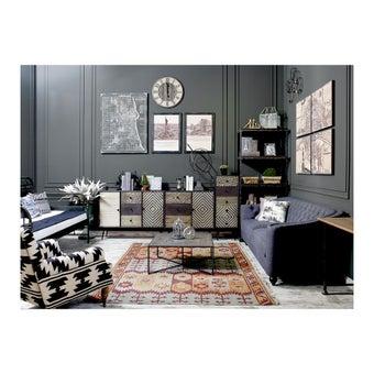 19141070-bavia-furniture-storage-organization-storage-furniture-31