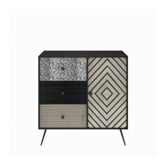 19141071-bavia-furniture-storage-organization-storage-furniture-01