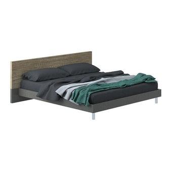 เตียงนอน รุ่น Onyx