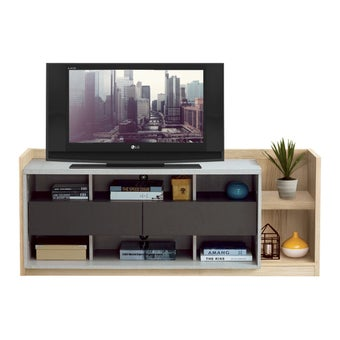19141625-hezzen-mattress-bedding-living-room-tv-stands-01