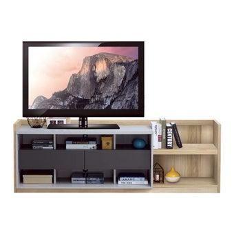 19141627-hezzen-mattress-bedding-living-room-tv-stands-01