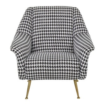 19142070-amonta-furniture-sofa-recliner-armchair-01