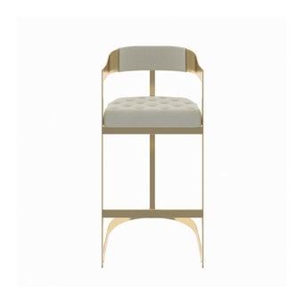 19142071-nadda-furniture-dining-room-bar-stools-counter-stools-01