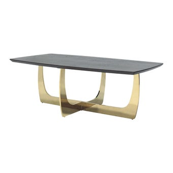 Dining Tables Norena-00