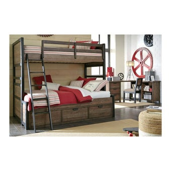19142275-latasha-furniture-bedroom-furniture-kids-teen-31