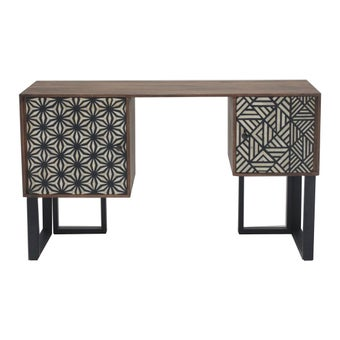 19144202-lermera-furniture-home-office-gaming-working-desks-01