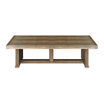 19144208-marc-furniture-dining-room-dining-tables-01