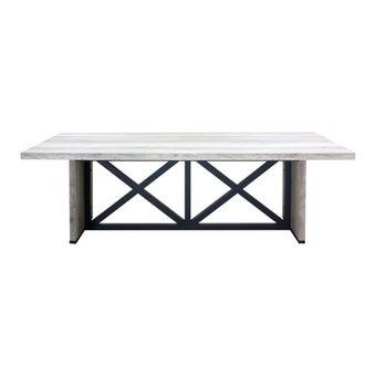 19144475-berska-furniture-dining-room-dining-tables-01