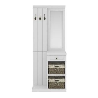 19144611-seaspell-furniture-bedroom-furniture-dressing-table-01