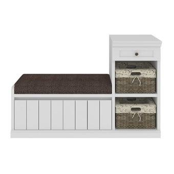 19144612-seaspell-furniture-bedroom-furniture-stools-01