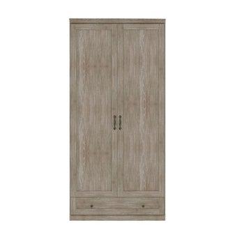 19144614-seaspell-plus-furniture-bedroom-furniture-wardrobes-01