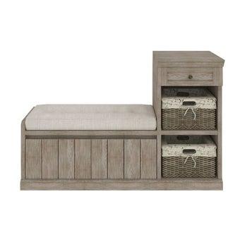 19144616-seaspell-plus-furniture-bedroom-furniture-stools-01