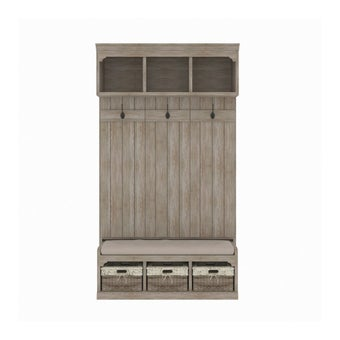 19144618-seaspell-plus-furniture-storage-organization-shoe-storage-01
