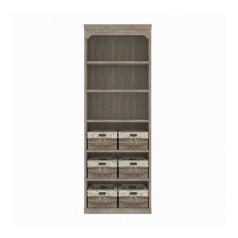 19144619-seaspell-plus-furniture-storage-organization-storage-furniture-01