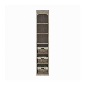 19144620-seaspell-plus-furniture-storage-organization-storage-furniture-01