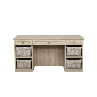 19144621-seaspell-plus-furniture-home-office-gaming-working-desks-01