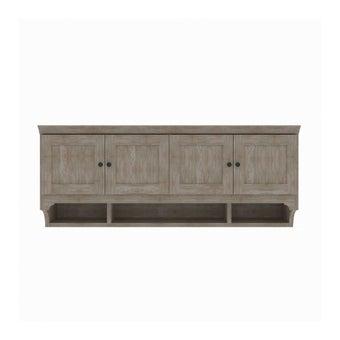 19144623-seaspell-plus-furniture-storage-organization-wall-shelving-storage-01